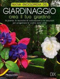 Giardinaggio - Crea il tuo giardino ...