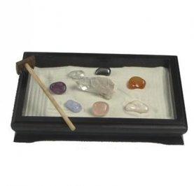 giardini zen da tavolo vendita online