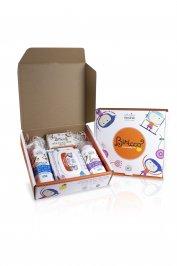 Gift Box - Baby Biricco