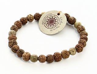 Gioielli Mala - Creativity Bracelet