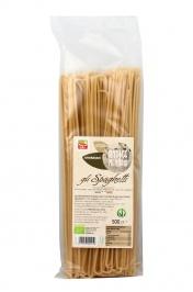 Spaghetti di Grano Khorasan - Antica Memoria