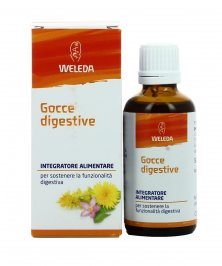 Gocce Digestive