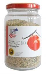 Gomasio Bio alle Alghe