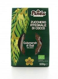 Zucchero Integrale di Cocco