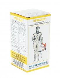 Herkules Capsule