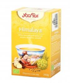 Yogi Tea - Himalaya
