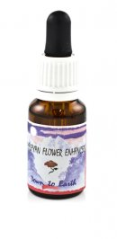 Himalayan Flower Enhancers - Down to Earth