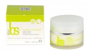 Hydra Comfort - Crema Idratante Viso