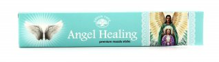 Incensi Angel Healing - Angeli della Guarigione