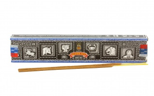 Incensi Nag Champa Super Hit 15 gr.