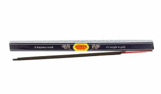 Incensi Padmini Worth - 8 Sticks