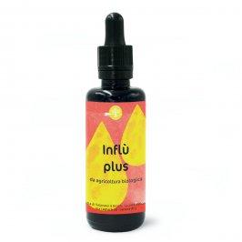 Inflù Plus - 50 ml.