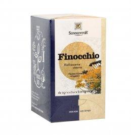 Finocchio - Infuso Bio