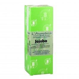 Jojoba - Olio Vegetale