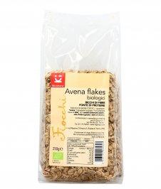 Avena Flakes Biologici