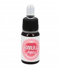 Kimulli Puro - Olio Essenziale Puro di Melaleuca Alternifolia