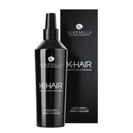 Lacca Spray - K-Hair