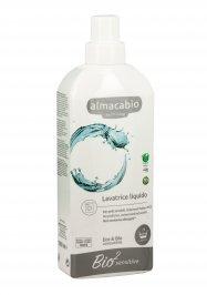 Detergente Lavatrice Liquido Bio2