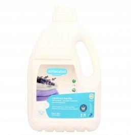 Detergente Lavatrice Liquido alla Lavanda