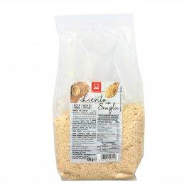 Lievito Alimentare in Scaglie - Ecoricarica