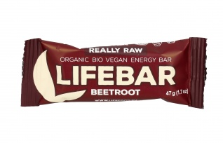 Lifebar Barbabietola