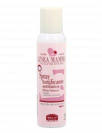 Spray Tonificante Antifatica - Linea Mamma