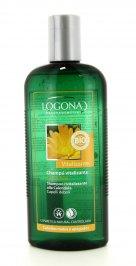 Shampoo Rivitalizzante - Calendula Bio