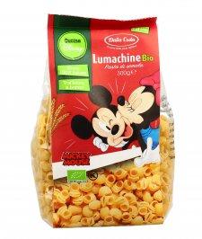 Pasta Lumachine Bio di Grano Duro - Cucina Disney