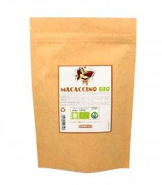 Macaccino Bio - Per Bevande Energetiche