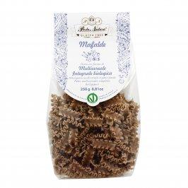 Mafalde Pasta Multicereale Integrale - Senza Glutine