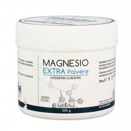 Magnesio Extra Polvere