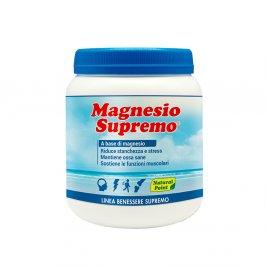 Magnesio Supremo® Solubile 300 gr.