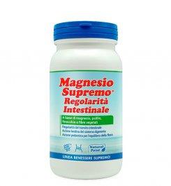 Magnesio Supremo - Regolarità Intestinale