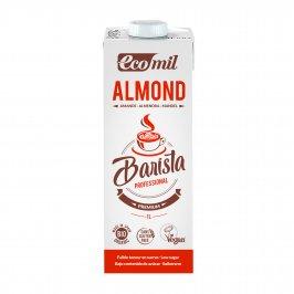 "Latte di Mandorla Bio ""Barista Professional"""