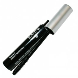 Mascara Perfect Definition