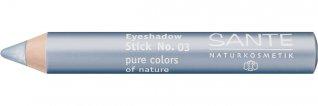 Matita Ombretto - Eyeshadow Stick