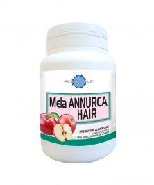 Mela Annurca Hair