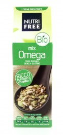 Semi Biologici Mix Omega