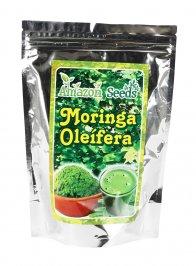 Moringa Oleifera Biologica
