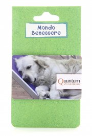 Card Quantum My Old Friends (per Animali Domestici)