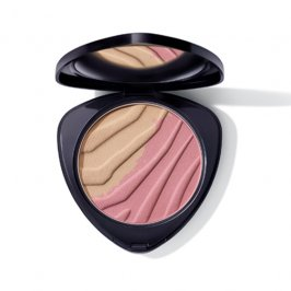 Blush Duo N°04 - Collezione Natural Spirit