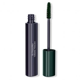 Mascara Volume N°05 - Collezione Natural Spirit