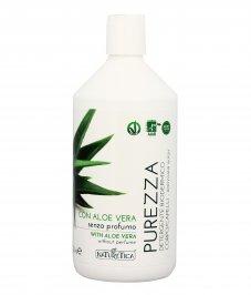 Detergente Corpo e Capelli Purezza Bio