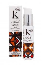 Nectar Absolu - Olio Corpo e Capelli