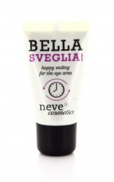 """Crema """"Bella Sveglia"""""""