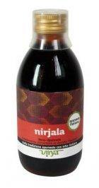 Decotto Nirijala - 250 ml.