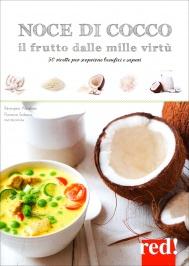 Noce di Cocco il Frutto dalle Mille Virtù