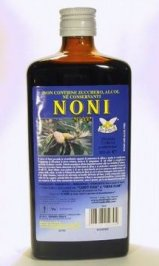 Noni Succo - 500 ml