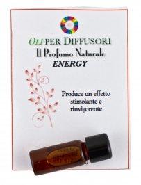 Energy - 2 ml