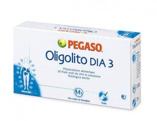 Oligolito DIA 3